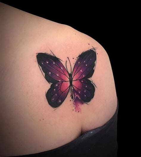 imagenes mujeres mariposas 55 hermosos tatuajes de mariposas y su significado
