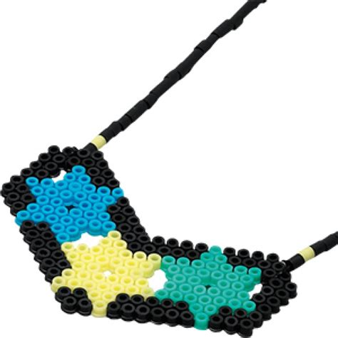 hama mini hama mini 5615 duży blister bransoletki naszyjniki sklep