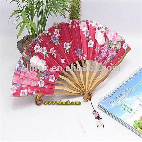 held fans for church cheap paper fans plastic folding fan held