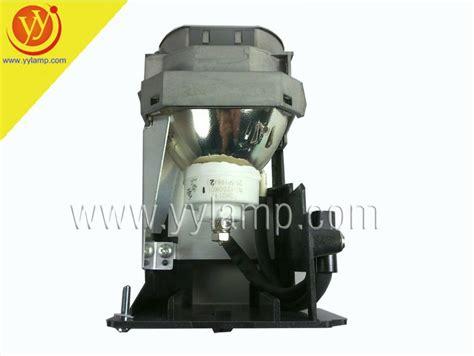 Hc4900 Lamp by Projector Lamp For Mitsubishi Xl155ou Xl2550u Xl550u View