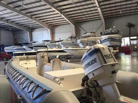 boten te koop delta marina prestige boten te koop boats