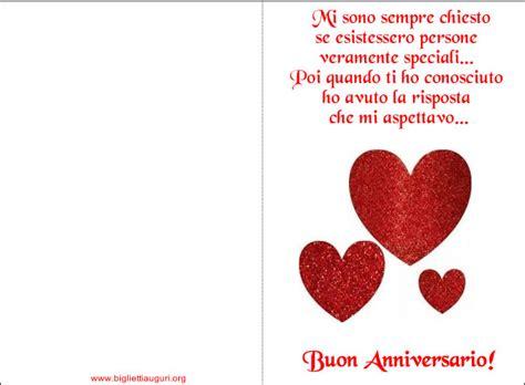 lettere per anniversario di fidanzamento biglietti anniversario matrimonio e fidanzamento auguri e