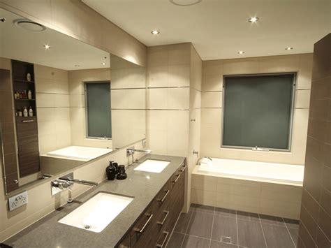 bathroom design perth bathroom ideas perth bathroom packages