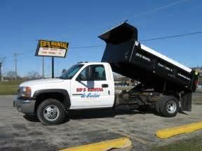 Ton dump trucks dump truck 1 ton