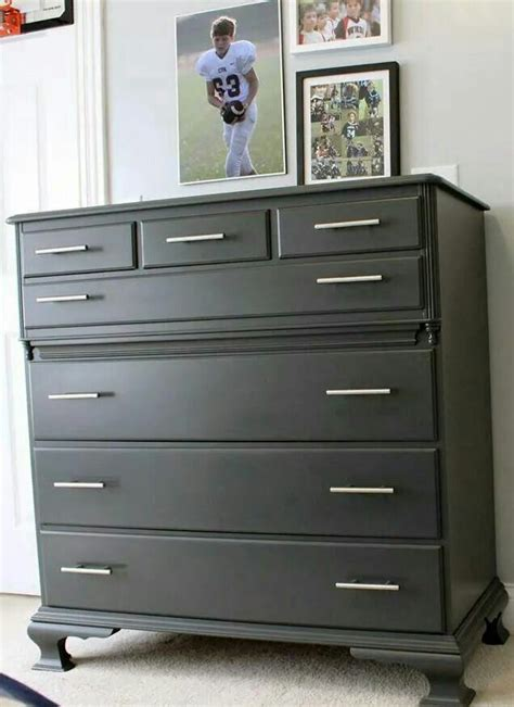 general finishes queenstown gray gf milk paint inspiration board gray and