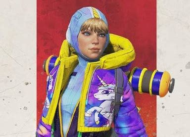 twitch prime members   apex legends skins