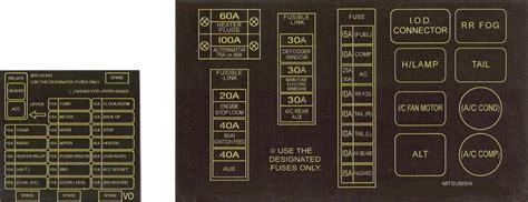 elektrisk feil p 229 2000 mod pajero gen2 mitsubishi