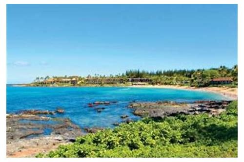 deals to hawaii from brisbane