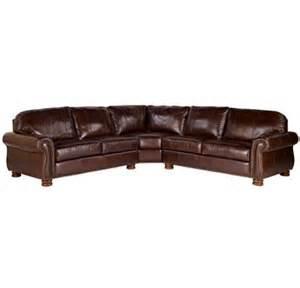 Thomasville Sectional Sofas Thomasville Sectional Sofas In Fabric Leather Sectionals Sofas Living Room