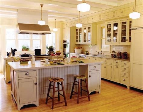 edwardian kitchen ideas modern kitchen designs decorating