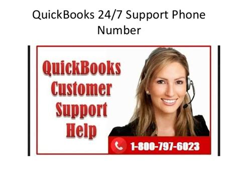 1 800 797 6023quickbooks help desk number