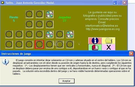 imagenes de juegos mentales gratis im 225 genes de juegos mentales solito 1 0