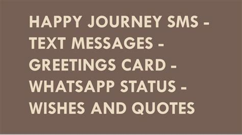 meaning of bon voyage in hindi safe travel messages to a friend sportstle com