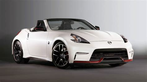 2020 Nissan 370z Release Date by 2020 Nissan 370z Interior Redesign Release Date Colors