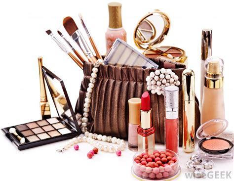 how to sell makeup and cosmetics online sell beauty what are the different types of raw materials for cosmetics