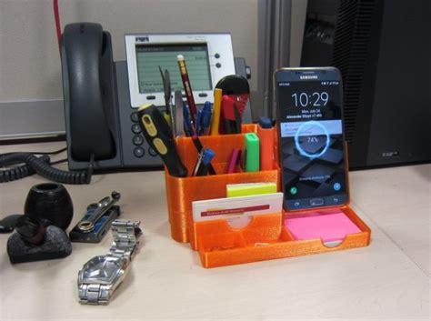desk organizer pencil holder  wireless