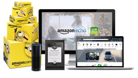 products on amazon amazon advertising