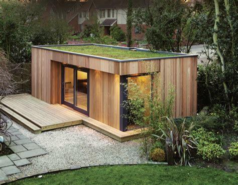 Westbury Garden Rooms   The Garden Room Guide