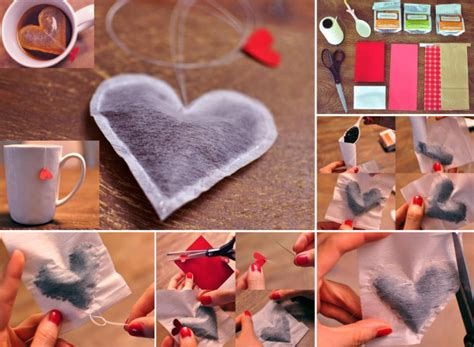 valentines gifts for him diy recommended diy s day gift ideas