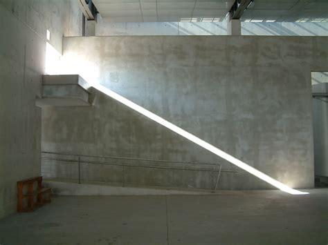 Kosten Beton Selber Mischen by Was Ist Beton Beton Org