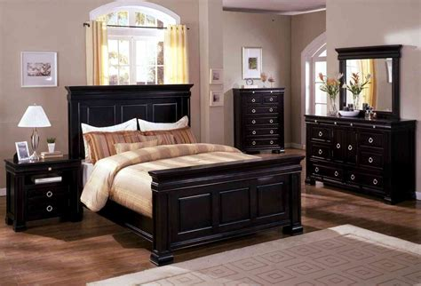 bedroom sets ashley furniture clearance bedroom best future ashley bedroom furniture ashley