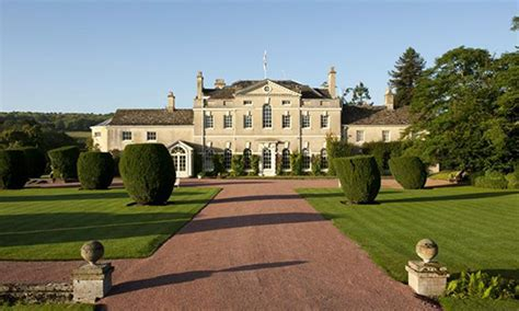 downton abbey house epic downton abbey esque mansion up for sale realestate com au