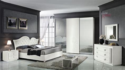 da letto moderna contemporanea da letto contemporanea prezzi dragtime for
