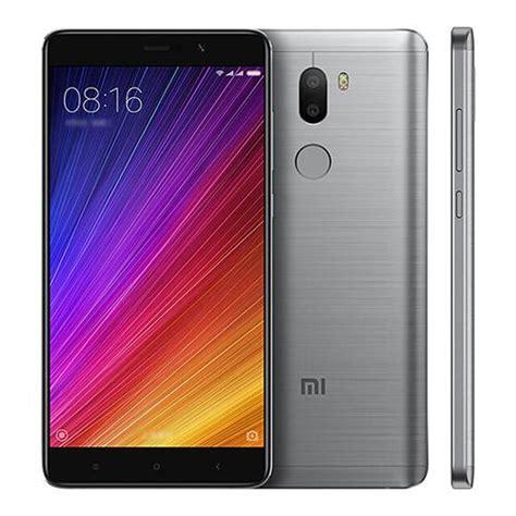Mi 5 S 4gb xiaomi mi 5s plus 4gb 64gb smartphone gray