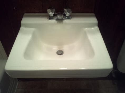 How To Refinish Kitchen Sink Tatz Bathtubs Sinks Refinishing San Diego Ca 92119 Angies List