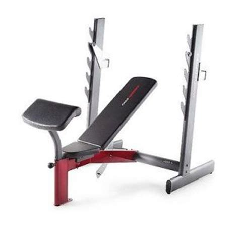 weider pro 355 weight bench weider pro 355 squat rack refurbished on popscreen