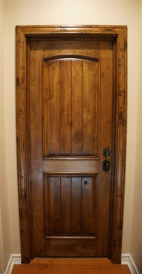 Interior Wooden Door Best 20 Wood Interior Doors Ideas On Wooden Interior Doors City Style Kitchen