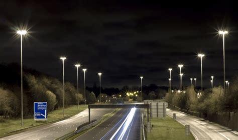 high mast lighting instapole