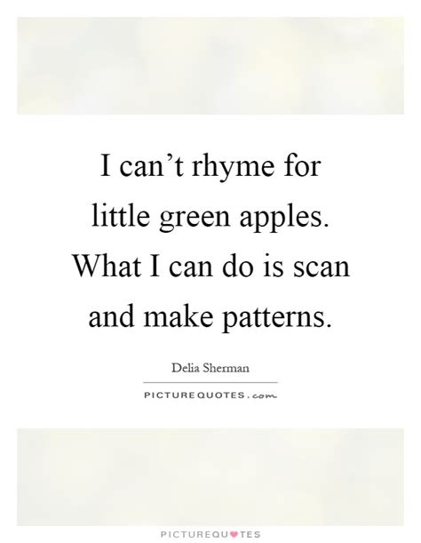 pattern making quotes scan quotes scan sayings scan picture quotes