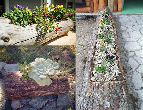 laras de pie para jardin renueva tu patio con estas ideas f 225 ciles y baratas