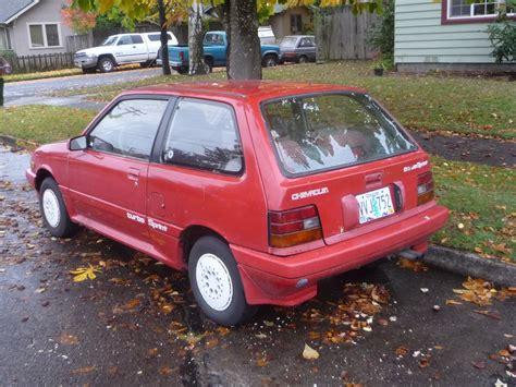 Suzuki Forsa Suzuki Forsa 1 Tuning 6352 Suzuki Forsa 1 1 Jpg Forsa 1
