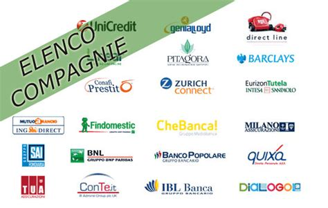 nuova tirrena sede legale assicurazioni on line elenco di tutte le assicurazioni