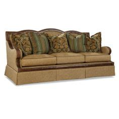 fabric leather sofa combination 1000 images about leather fabric combination on