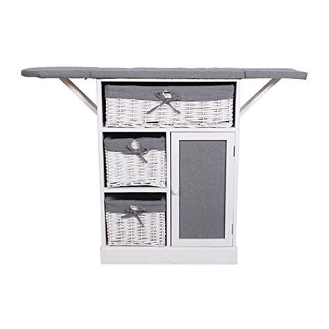 mueble para tabla de planchar mueble con tabla de planchar mejor precio y ofertas