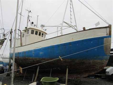 fishing boats for sale uk only yachtworld boats and yachts for sale