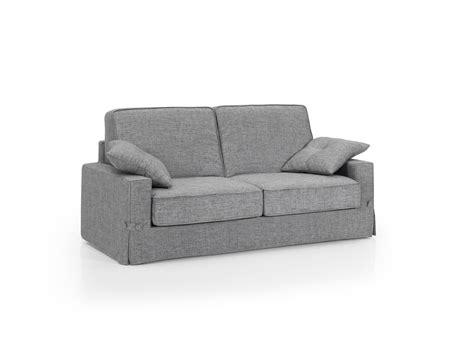 sofa couch online sofas online baratos que se adaptan a cualquier decoraci 243 n