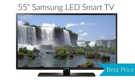 best price tv best price on samsung 55 inch led smart tv