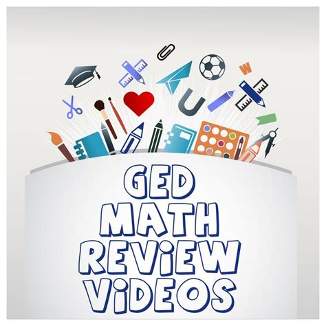 61 best images about general educational development ged