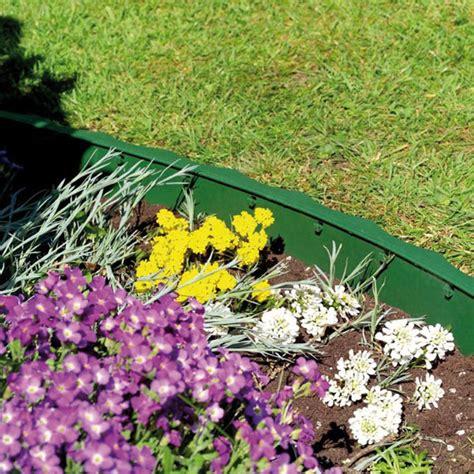 Landscape Edge Guard Buy Lawn Guard Edge Delivery By Waitrose Garden In