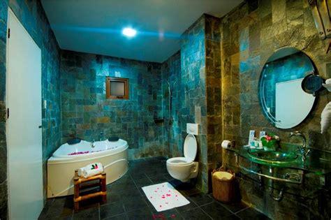 ambassador in paradise boracay discount hotels free
