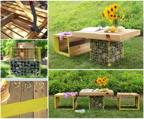 Sunflower Kitchen Decorating Ideas 17 kreativnih na ina da pretvorite palete u zapanjuju e