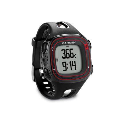 best running watch best running watch for men big face watches
