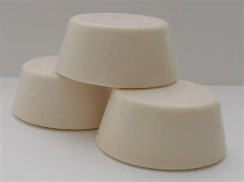 Handmade Baby Soap - cupcakes shea butter baby soap s handmade soap