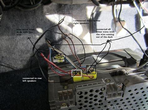 suzuki mehran wiring diagram wiring diagram schemes