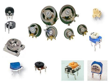 what is semi variable resistor what is semi variable resistor 28 images what is fixed and variable resistor 28 images file