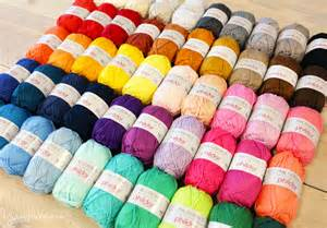 Favourite crochet yarn yarnplaza com for knitting amp crocheting